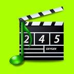 Die besten Multimediatools für Windows