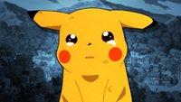 Pokémon GO: Bann trotz 2400 Dollar Mikrotransaktionen