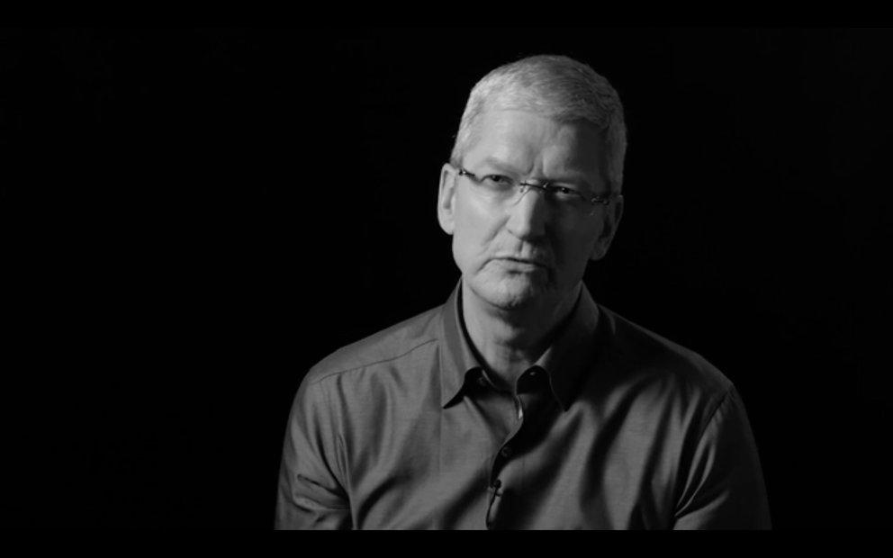 """Apple-Chef über Augmented Reality: """"Diese Technologie ist so wichtig wie das Smartphone"""""""