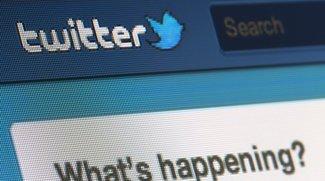 Spammer hacken Twitter-Accounts von Playstation und dem Xbox-Support
