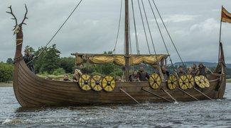 Vikings Staffel: 6 Wikinger-Anführer, die ihr kennen solltet