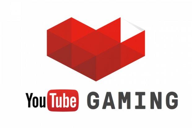 YouTube Gaming: Google fordert Twitch auch in Deutschland heraus