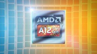 AMD Bristol Ridge: Sieben Desktop-APUs und eine -CPU veröffentlicht
