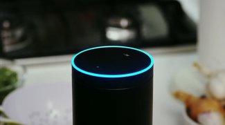 Home Hub: Microsofts Antwort auf Amazon Echo und Google Home?