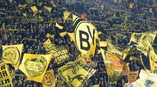 RB Leipzig gegen Borussia Dortmund im Live-Stream und TV sehen