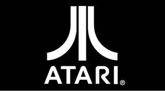 Atari versucht sich nun an einer Kryptowährung