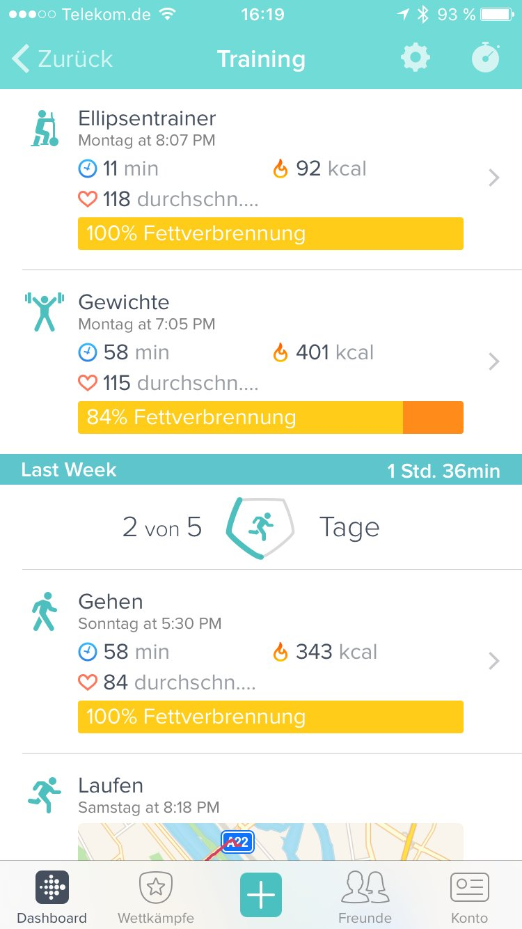 Fibit_Charge2_Workouts2