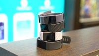 Fitbit Charge 2 neustarten: So klappt der Restart des Fitnesstrackers