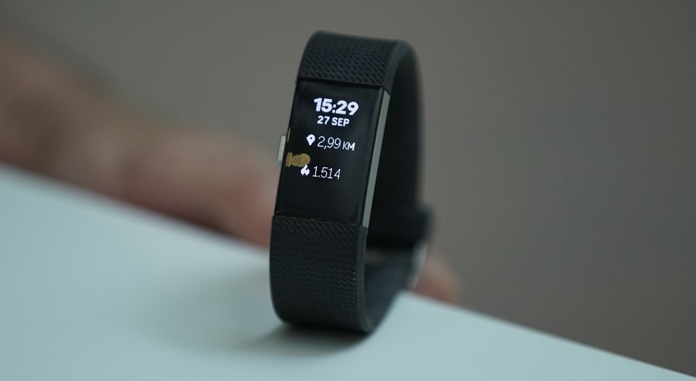Fitbit_Charge2_2