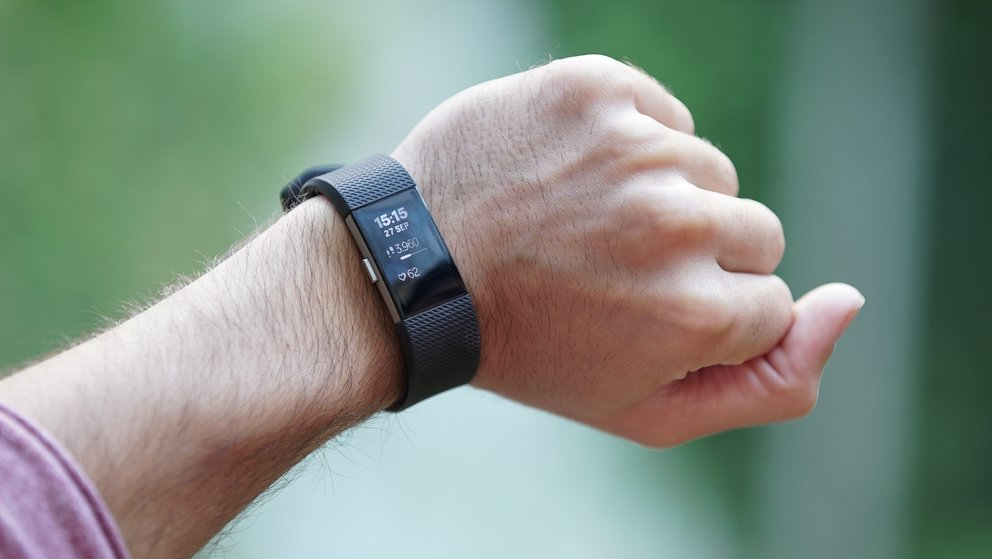 Fitbit_Charge2_9