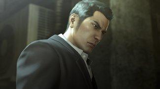 Yakuza Zero: Mit Action vollgestopfter Trailer offenbart Details der Geschichte