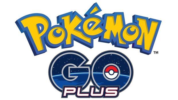 Pokémon Go: Chancen auf seltene Pokémon sollen sich bald erhöhen