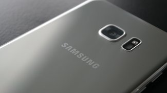 Samsung Galaxy Note 7: Comeback mit kleinerem Akku und neuem Design?