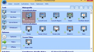 Screeny Freeware