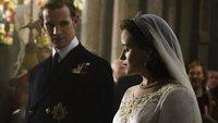 The Crown Staffel 3: Erste Bilder, Handlung und Starttermin