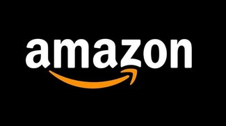Amazon Music Unlimited: Spotify-Konkurrent vor Marktstart