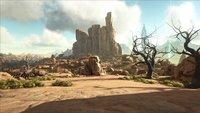 ARK - Survival Evolved: Tipps für Scorched Earth