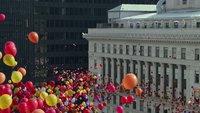 Neue iPhone-Werbung entführt uns in eine wunderschöne Ballon-Welt