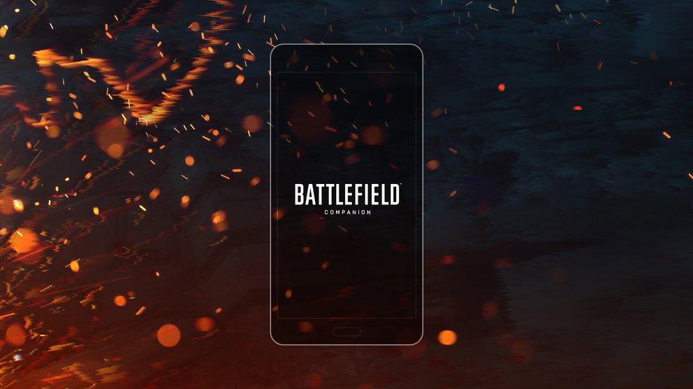 battlefield-1-companion-app-download-funktionen-infos