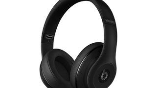 Warum die Beats-Kopfhörer Studio Wireless noch keinen Apple-W1-Chip haben
