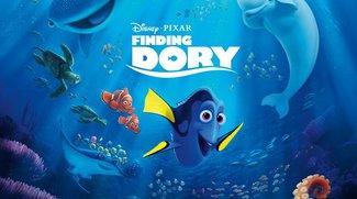 Findet Nemo 3: Wer verschwindet diesmal? Oder geht es ganz anders weiter?