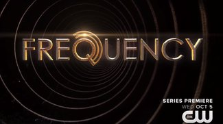 Frequency: Serien-Adaption bei The CW - Infos zu Stream & Co. in Deutschland