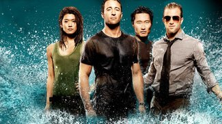 Hawaii Five-0 Staffel 7: Wann startet die neue Season in Deutschland?