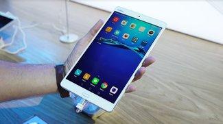 Huawei MediaPad M3: Release, technische Daten, Bilder und Preis