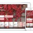Beta 4 von iOS 10.3.2, macOS 10.12.5 und watchOS 3.2.2 steht zum Download bereit