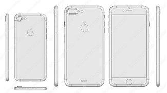 iPhone 7 Pro: Wann kommt das Premium-Smartphone?