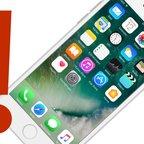 iOS 10: Das muss man für die Bedienung von iPhone und iPad wissen