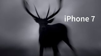 Gruselig: Bist du hart genug für diese iPhone-7-Werbung?