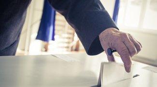 Landtagswahlen in Mecklenburg-Vorpommern Live im Stream und im TV verfolgen