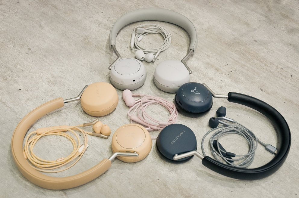 libratone-q-adapt-in-ear-on-ear
