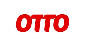 Otto: Waschmaschine, Tablet und Co. können bald gemietet werden