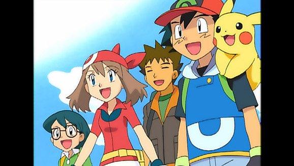 Pokemon Go: Buddy-System - Größe und Distanz für die Belohnungen