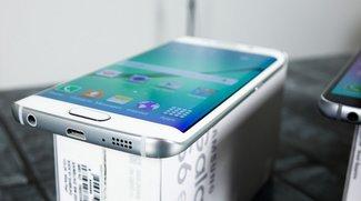 Nach Apple: Auch Samsung soll den 3,5-mm-Klinkenanschluss zu Grabe tragen