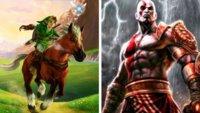 15 Videospiel-Fakten, die du bestimmt noch nicht kanntest