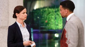 Secrets and Lies Staffel 3: Kommt eine dritte Season?