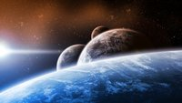 Sinnlos im Weltraum: Alle Filme downloaden oder streamen