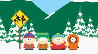South Park Staffel 21: Pläne bis 2019 zur 23. Season & witzige Jubiläumswerbung