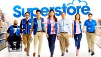 Superstore in Stream & TV sehen: Comedy-Serien-Trailer & alle Infos