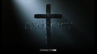 The Exorcist: Neue Serie im Stream auch in Deutschland sehen