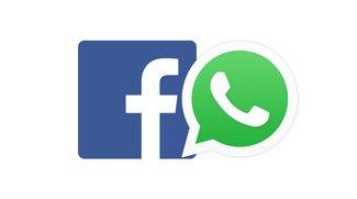 Sofortiges Verbot: WhatsApp darf Telefonnummern deutscher Nutzer nicht mehr an Facebook weitergeben