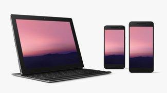 Android 7.1.1 Nougat: Finale Developer Preview zum Download veröffentlicht