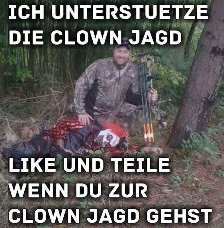 Halloween Spru00fcche Gruselig : Bnbnews.co