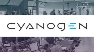 Cyanogen Inc. entlässt mehr Mitarbeiter: Ist die Custom-ROM am Ende?