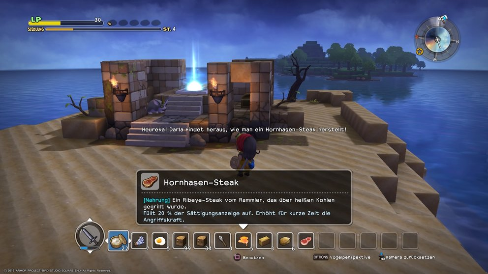 DRAGON QUEST BUILDERS_20161011221154