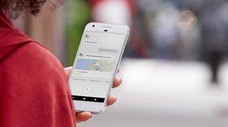 Google Assistant könnte bald auch für Geräte von Drittherstellern kommen