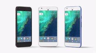 Google Pixel: Release, technische Daten, Bilder und Preis